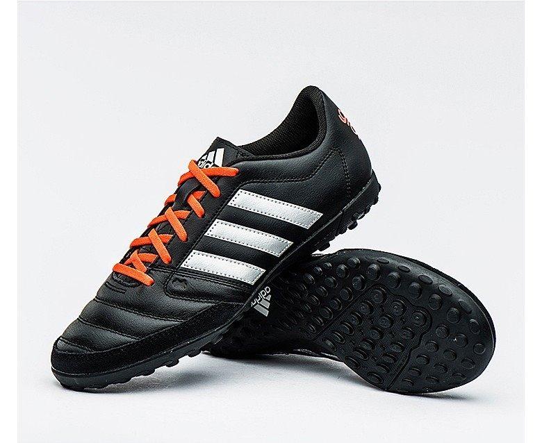 56439c26c3 Chuteira adidas Gloro 16.2 Tf Society Original Frete Gratis - R  249 ...