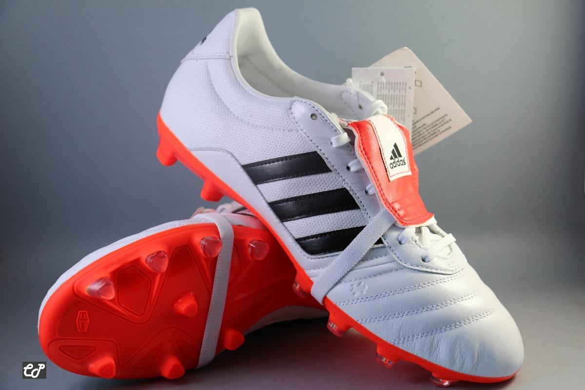 Chuteira adidas Gloro Fg - R  489 73dca3fa34d5b