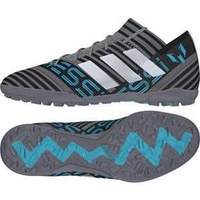 a81fac590e Chuteira Society Adidas X 16 3 Tf Masculina - Esportes e Fitness no Mercado  Livre Brasil