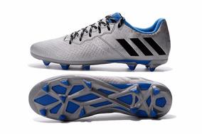 5b6ed88204c6a Chuteira Adidas Messi 16.3 - Chuteiras adidas para Adultos no ...