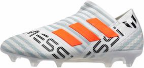 51311c63c Chuteira adidas Nemeziz Messi 17 + 360 Agility Profissional
