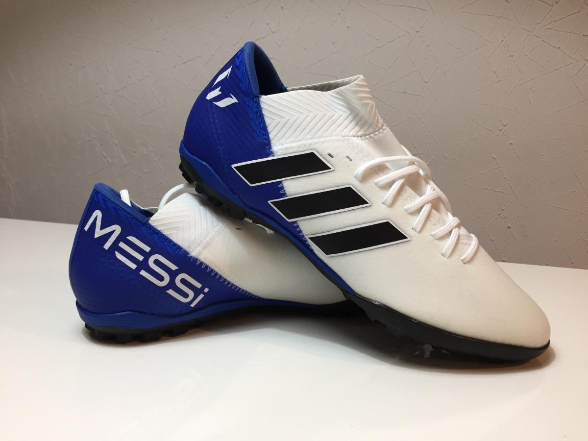 0db076e3f0137 Chuteira adidas Nemeziz Messi - Tamanho: 41 - 100% Original - R$ 210 ...