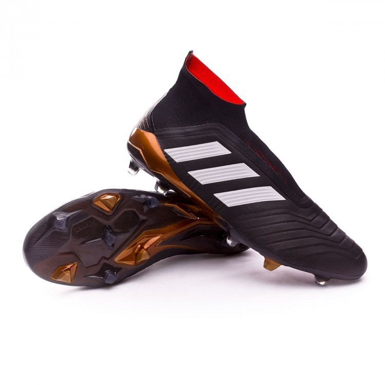 uk availability 2dd88 47244 low price zapato adidas futbol predator 18.4 fg 6e29c d6b89  italy adidas  predator 18.1 ag chuteira adidas predator 18 fg 6cf35 ba791