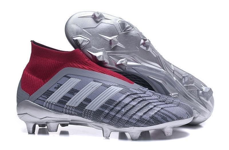 3a45b5520d coupon for bolsa adidas predator 2013 gris negra soloporteros es ahora  fútbol emotion 79e3b c4233  switzerland carregando zoom. 8cfb2 aba01