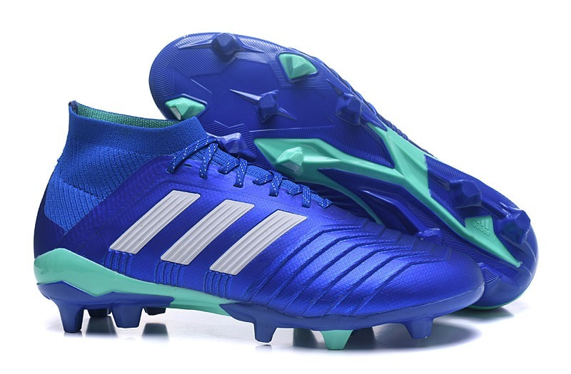 ... adidas 294d0 29914  switzerland carregando zoom. db847 e7c04 784e2196f9d04