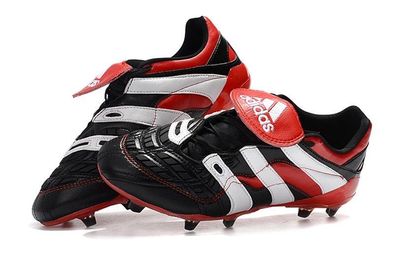sports shoes 2be75 8dbfe ... inexpensive chuteira adidas predator accelerator campo profissional.  carregando zoom. a4d41 dd2c9