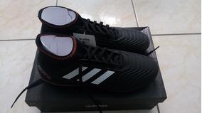 b4d08c826d Chuteira Adidas Predator - Chuteiras adidas para Adultos em São Paulo no  Mercado Livre Brasil