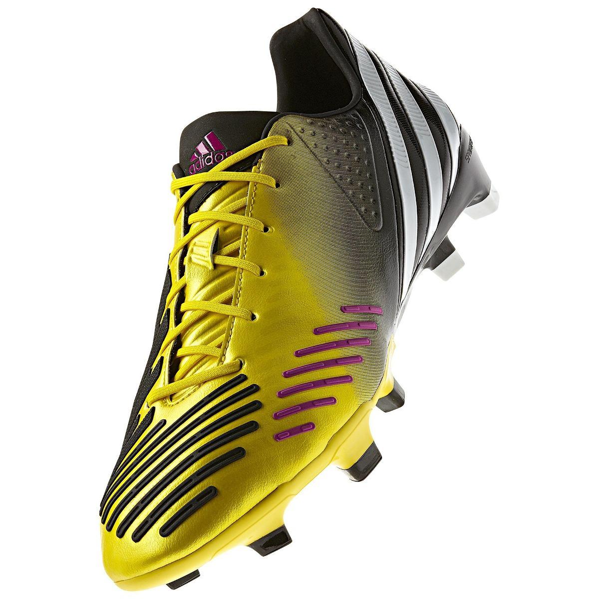 ... coupon code for chuteira adidas predator lethal zone fg profissional  1magnus. carregando zoom. fe89c 6bda4216aff60