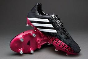 c6b78e8b29 Chuteira Adidas Predator Lz Trx Fg - Futebol no Mercado Livre Brasil