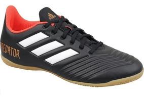 e306c7749d41b Tenis De Futsal Adidas Predator - Esportes e Fitness com Ofertas Incríveis  no Mercado Livre Brasil