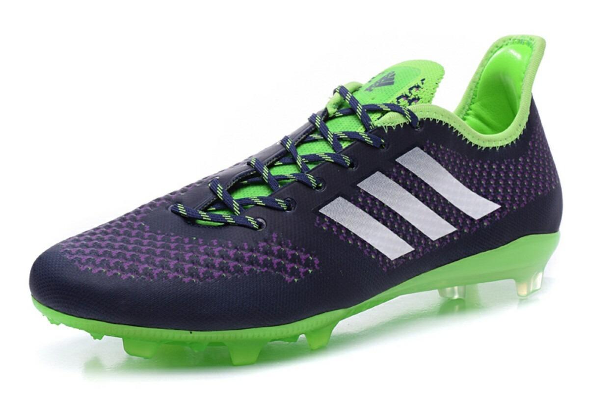 buy popular 0fea4 786fe ... boots soccer cleats black white online bdfa5 0b5e8  inexpensive  chuteira adidas samba primeknit fg frete gratis. carregando zoom. 86f49  c1fea