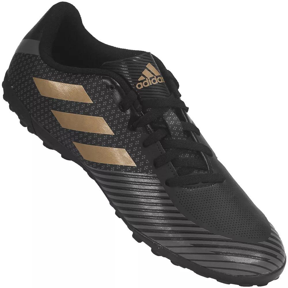 744ced21dc Chuteira adidas Society Artilheira 3 Adulto H68555 - R  200