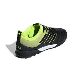 e5ef4be68 Jo Calçados Chuteira Society - Chuteiras Adidas para Adultos no ...