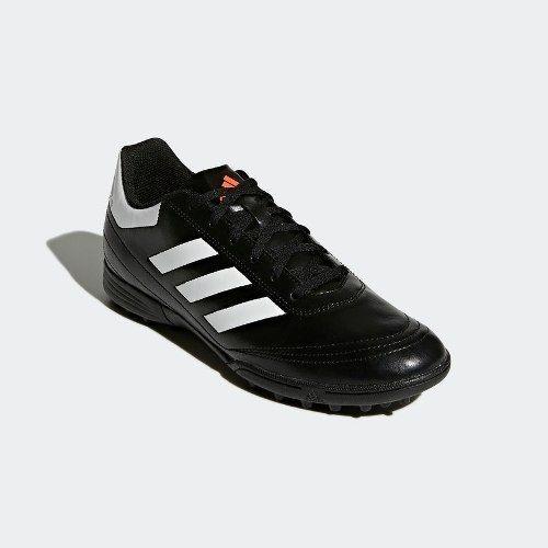 bf22de6729c Chuteira adidas Society Goletto 6 Tf - Original - R  209