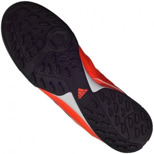 f806cfab20 Chuteira adidas Tango Cup Ankle Boots 18.3 Society Atitude - R  449 ...