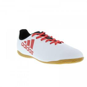 d1bfe1f58d Solado Chuteira Adidas - Chuteiras de Futsal para Adultos no Mercado ...