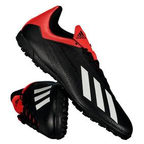 e857667a39114 Chuteira Society Adidas Copa 17.1 - Chuteiras no Mercado Livre Brasil