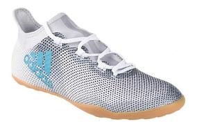 da6321509b42c Chuteiras Adidas para Adultos com Ofertas Incríveis no Mercado Livre Brasil