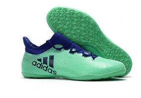12c73b195 Adidas X Tango 17 - Esportes e Fitness com Ofertas Incríveis no Mercado  Livre Brasil