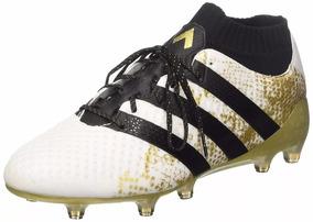 on sale 024a8 7531e Luva Adidas Pro Direct - Chuteiras Adidas de Campo para ...