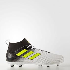 6186e24903a70 Chuteira Adidas Ace 17.3 - Chuteiras adidas para Adultos no Mercado ...