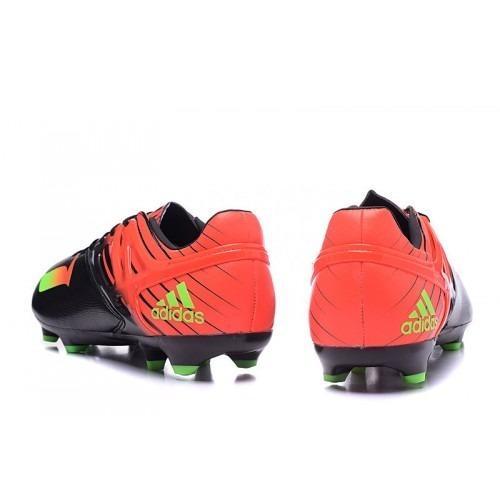 Chuteira Campo adidas Messi 15.1 Fg ag - Original - Promoção - R ... 354265b870d72