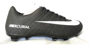28e55f0e8c7fc Chuteira Com Trava Tarracha Adidas - Futebol com Ofertas Incríveis no Mercado  Livre Brasil