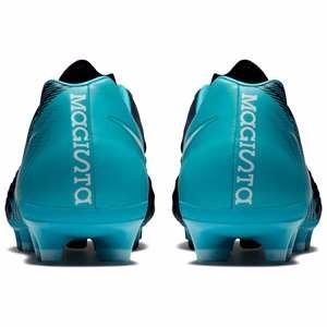 Chuteira Campo Adulto Nike Magista Onda 2 Fg Original Nike - - R ... 2e530e0925d91
