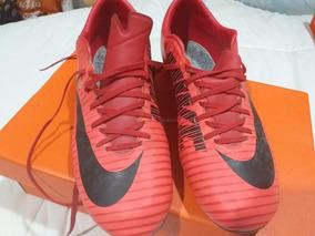d5ca4b327e Chuteiras Personalizadas Nike - Chuteiras para Adultos no Mercado ...