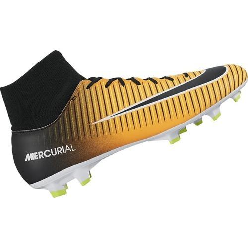 Chuteira Campo Nike Mercurial Victory Vi Df Original - R  379 6a626421fc7df