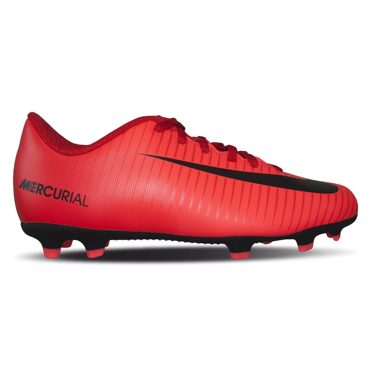 82778f2c78 ... chuteira campo nike mercurial vortex jr. Carregando zoom. buy sale  b2554 42565 ...