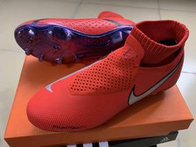 207686cee9e3f Phantom Vision - Chuteiras Nike de Campo para Adultos com Ofertas ...