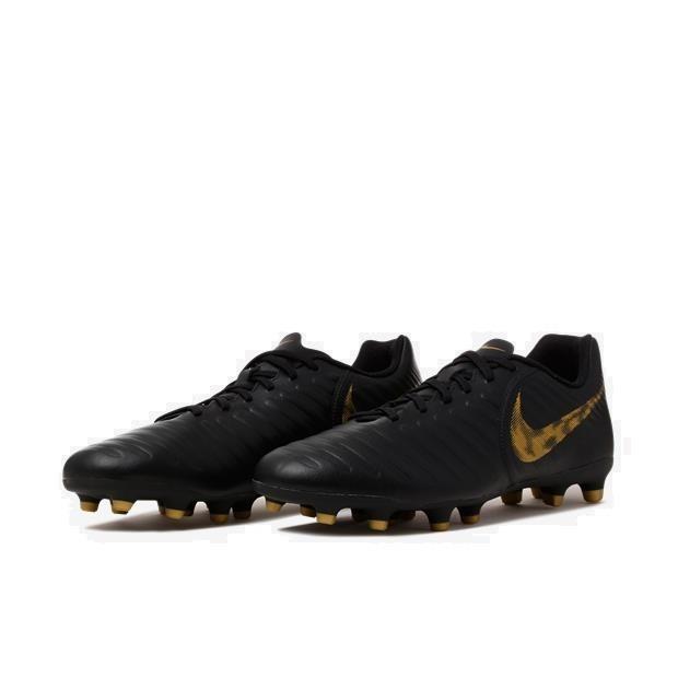 0f786e88e9 Chuteira Campo Nike Tiempo Legend 7 Club Fg Original + Nf - R  219 ...