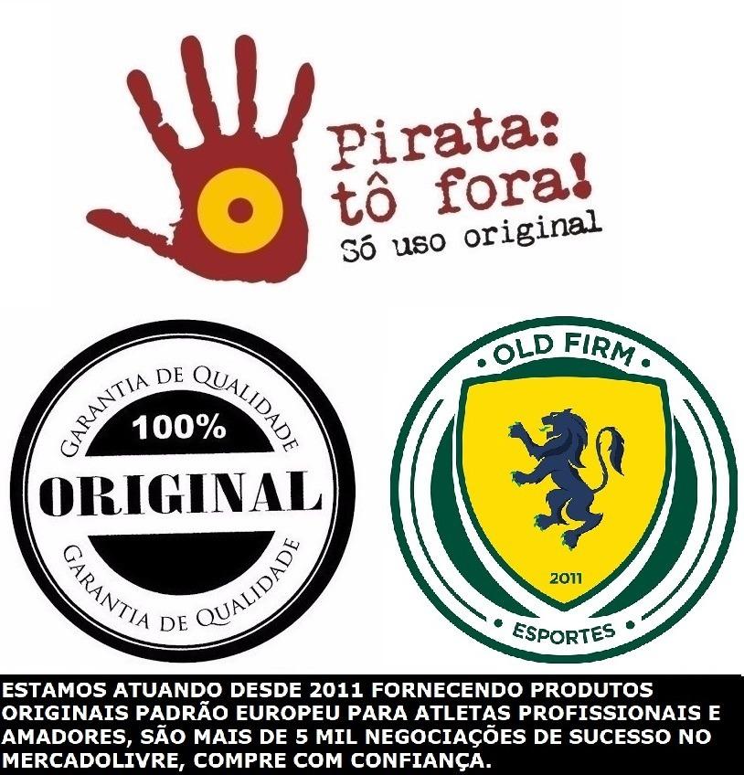 Chuteira Campo Puma One 18.1 Sg Couro Canguru Original - R  599 761f51160682b