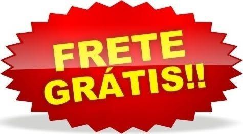 8e800634d21fd Chuteira Cr7 Barata Adulto Botinha Campo 2019 + Frete Gratis - R ...