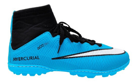 294bd325966e8 Chuteira Society Nike Barata - Chuteiras Society de Grama sintética com  Ofertas Incríveis no Mercado Livre Brasil