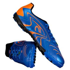 7d8678310dad4 Chuteira Nike Ctr360 Libretto New - Chuteiras com Ofertas Incríveis ...