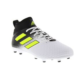 efaf256d326b2 Chuteira Adidas Ace 17.4 - Futebol com Ofertas Incríveis no Mercado Livre  Brasil