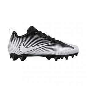 696123bf7d6bd Chuteira Nike Vapor Pro Futebol Americano - Esportes e Fitness no Mercado  Livre Brasil