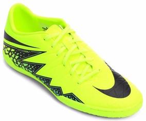 746f394da7a2a Chuteira Nike Hypervenom Phelon 2 Njr Society - Chuteiras no Mercado Livre  Brasil
