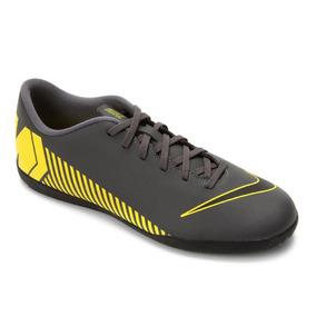 2be531790 Nike Mercurial Vapor Futsal - Esportes e Fitness no Mercado Livre Brasil