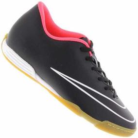 3d643f7eca7 Chuteira Futsal Nike Mercurial Vortex - Esportes e Fitness no Mercado Livre  Brasil