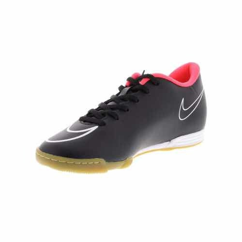 922c765a69dc5 Chuteira De Futsal Nike Mercurial Vortex Ii Ic Tamanho 42 - R  270 ...