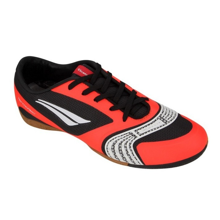 Chuteira De Futsal Penalty Max Viento Profission - R  199 de8a5015bf638