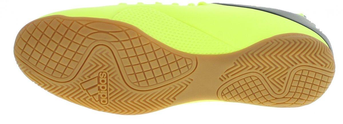 73491fe1af68 chuteira futsal adidas x tango 18.4 in verde football soccer. Carregando  zoom... chuteira futsal adidas. Carregando zoom.