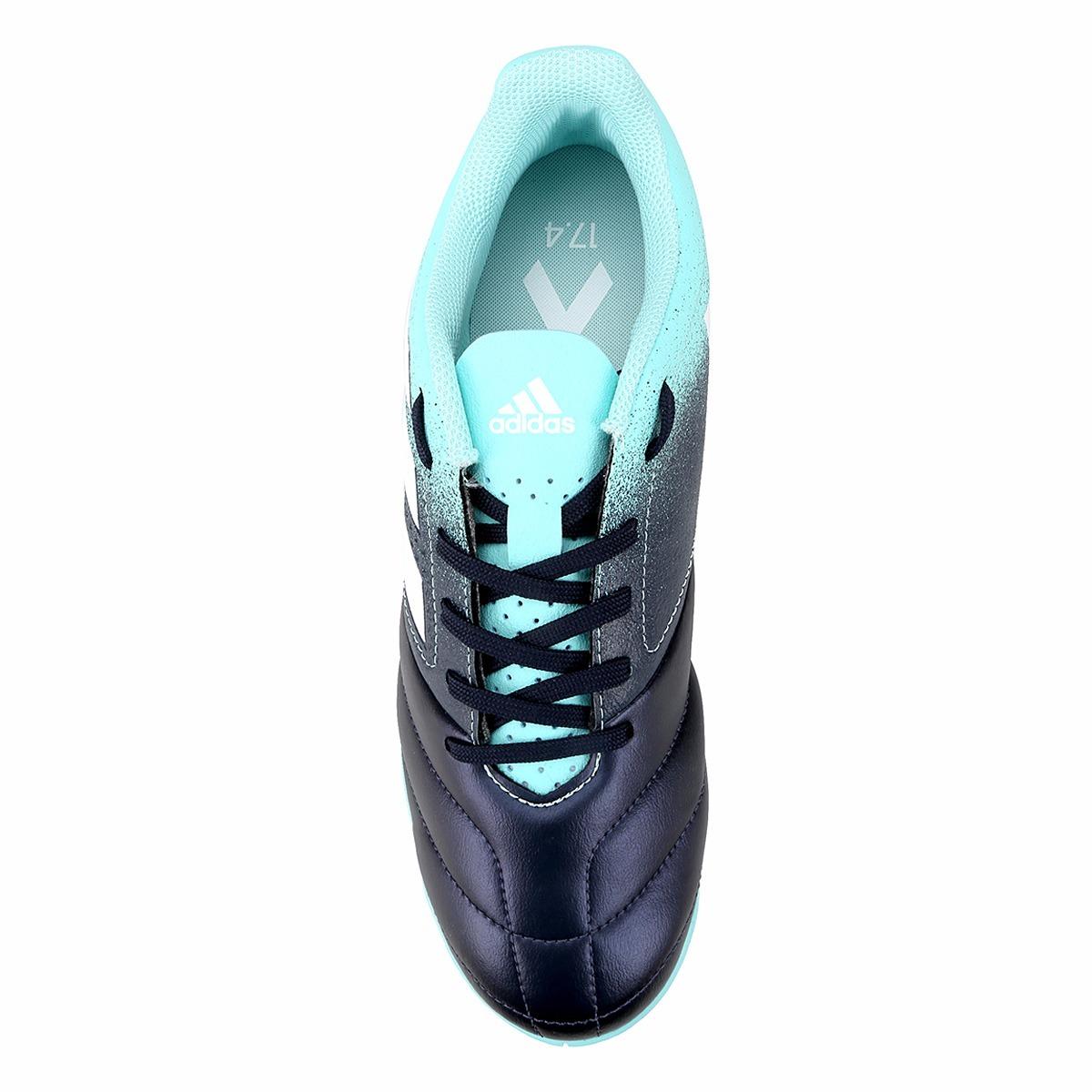 8271924355 Carregando zoom. shop 52077 66ebe  chuteira futsal adidas. Carregando zoom.  buy cheap e0001 7ee98 ...