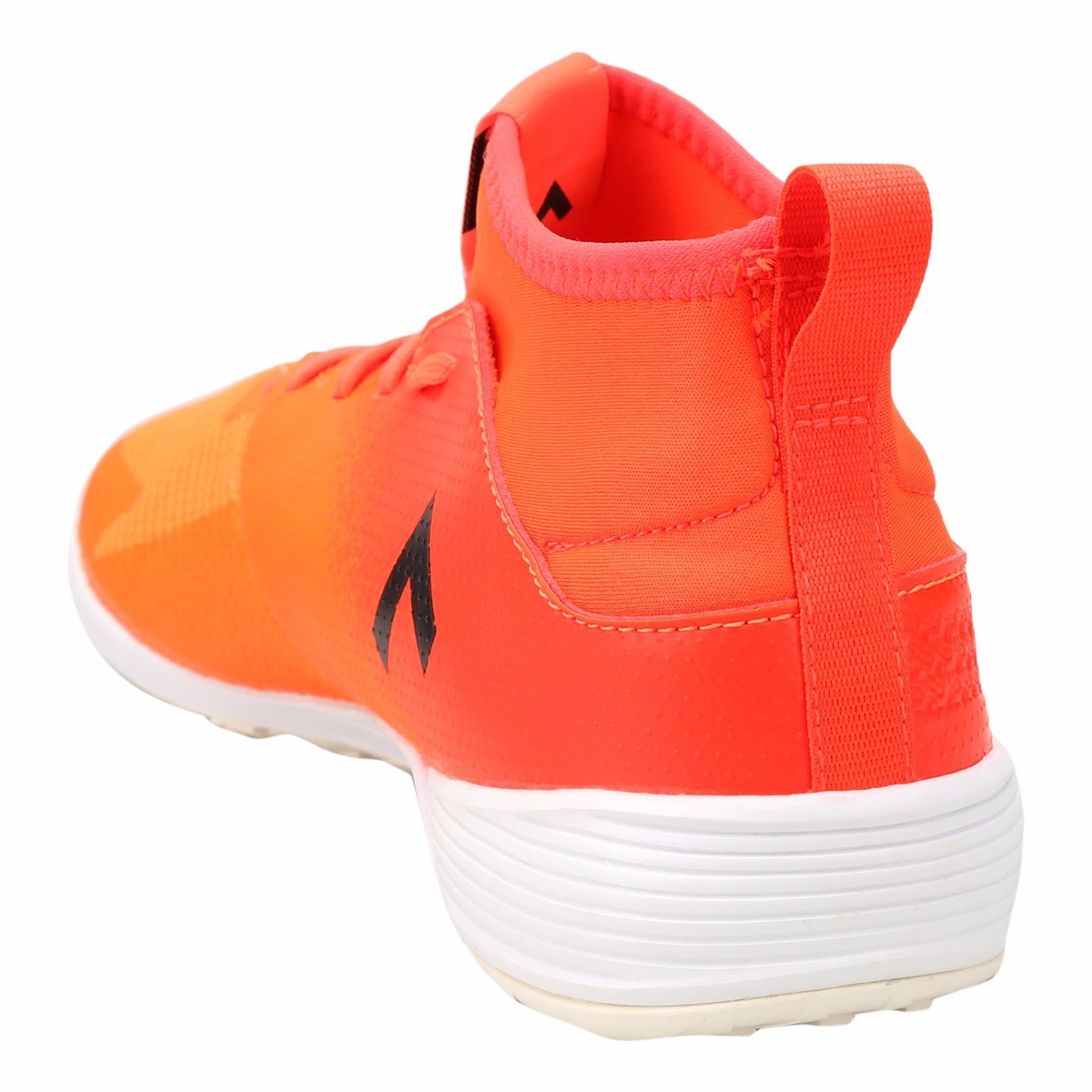 64d7a93f39 Chuteira Futsal adidas Ace 17.3 In Masculina - R  449