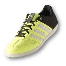 100% authentic ed1a5 322b3 Adidas Ace 15.5 Futsal - Chuteiras Crianças Futsal Amarelo ...