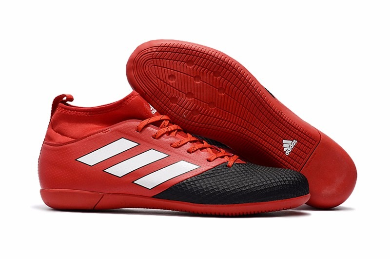 62357fd730b82 ... where can i buy chuteira futsal adidas ace 17 purecontrol ic. carregando  zoom. 29500
