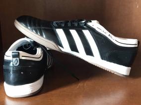 a144b2e9c6 Chuteira Adidas Adinova Trx Importada - Esportes e Fitness no Mercado Livre  Brasil
